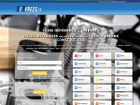 xexpress.fr