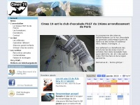 Cimes19.fr