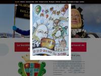 Carnaval-de-bailleul.fr