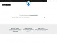 leparking-moto.be