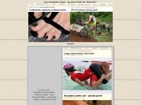 lebonplan.free.fr