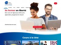 fun-mooc.fr
