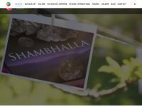 Sandrinerouillon.fr