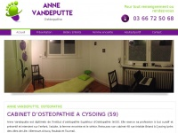 osteopathe-nord.fr
