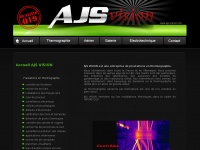 ajs-vision.net