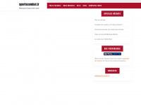 sportscombat.fr