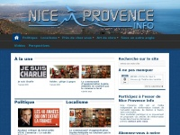 nice-provence.info