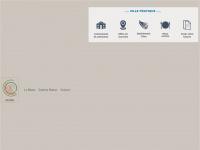 cauvignac.fr