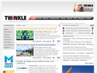 twinklemagazine.nl