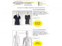 deko-schaufensterfiguren.com