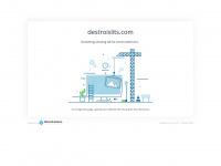 Destroislits.com