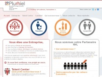 plurhiel.fr