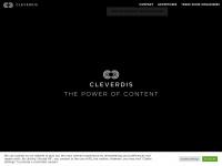 cleverdis.com