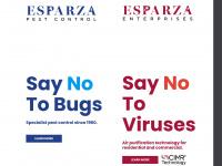 esparzapc.com