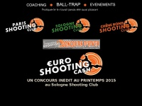 chene-rond-shooting-club.com