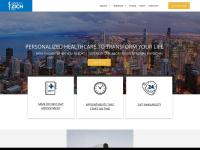 drzichchicago.com