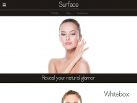surface-paris.com
