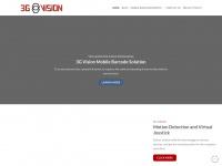 3gvision.com
