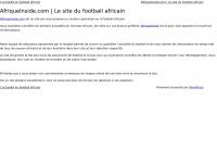 afriqueinside.com