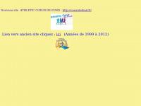 Coeurdefond.free.fr
