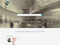 sitipro.com