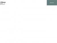 les-minutias-village.com