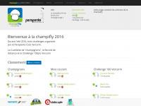 Champifly.ch