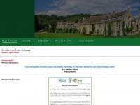 APHG - Ile de France