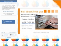 depannage-plombier-isere-chauffage-grenoble-38.fr