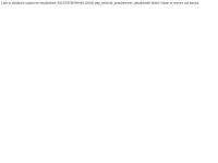 piecemania.com