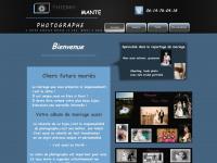 mariage-thierrymante.fr