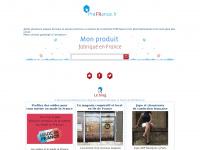 prefrance.fr