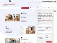 demenagement-officiel.fr
