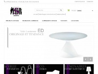 hsh-events.fr
