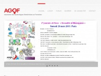 Agof.info