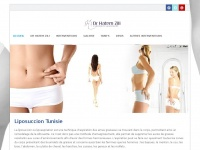 liposuccion-zili.com
