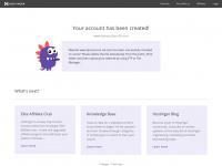 liposuccion-zili.com