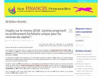 nos-finances-personnelles.com