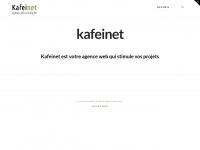 kafeinet.com