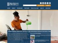 advocacynet.org