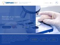 orphan-dev.org