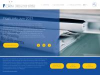 fcrin.org