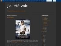 jaietevoir.blogspot.com