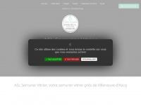 artisan-serrurier-lille.fr