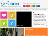 lerebours.info