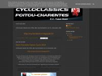classiques-cyclos-charente-poitevine.blogspot.com