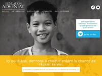 fondation-adveniat.org