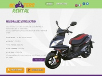 scooters-rental.com