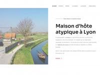 maison-du-marais.fr