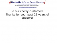 northsidecherries.com